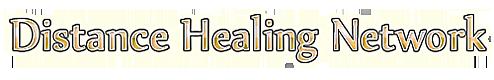 Quantum Distance Healing